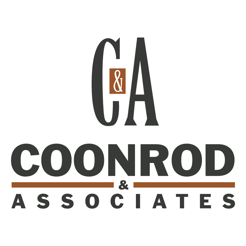 Coonrod & Associates Construction Company, Inc.
